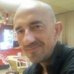 Рисунок профиля (Андрей Павленко)